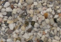 05.light_gravel2