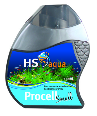 Procell Small