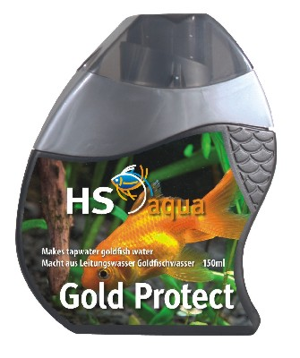goldprotect