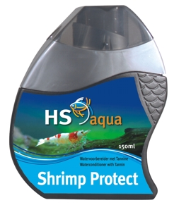 shrimp_protect_2